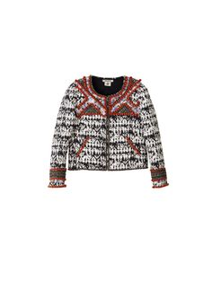 Countdown! 7 Days Until Isabel Marant For H&M Hits Stores