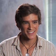 Brenton Thwaites: Who Is 'The Giver' Star?