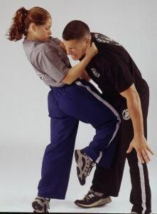 If you are interested in Krav Maga but not sure whether to get a professional training in it, these answers to Frequently Asked Questions about this self defense system would help you make up your mind. Krav Maga as a clos Krav Maga Kids, Learn Krav Maga, Self Defense Classes, Self Defense Tips, Krav Maga Worldwide, Israeli Self Defense, Israeli Krav Maga, Krav Maga Techniques, Krav Maga Self Defense