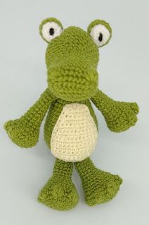 Yoshi, Tweety, Free, Crochet, Fictional Characters, Baby, Knitted Booties, Towels, Tricot