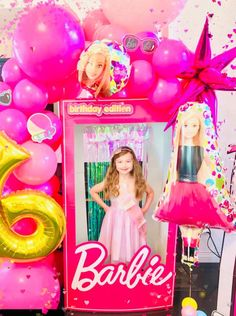 Plan and Host Amazing Parties with LYFETYMES, the Party Planning Site and Marketplace for all your parties Barbie Theme Party, Barbie Birthday Cake, Barbie Cake, Bridal Showers, Baby Showers, Barbie Clothes, Barbie Dolls, Spa Day Party, Party Checklist