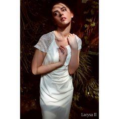 Larysa II
