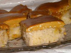 Good Food, Yummy Food, Romanian Food, No Cook Desserts, Pastry Cake, Vegan Sweets, Vegan Food, Dessert Drinks, Fudge