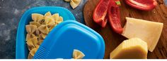 Tupperware | Tupperware Recipes.  http://tabathasmith.my.tupperware.com