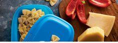 Tupperware | Tupperware Recipes.  http://tabathasmith.my.tupperware.com