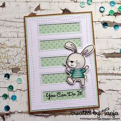 You can do it! - https://littleartcottage.blogspot.de/2017/10/you-can-do-it.html #stampingfairies #myfavoritethings #mftstamps #patternedpaper #derwent #inktense #stamps #stamping #cardmaking #handmade