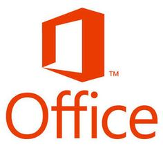 The final version of the much awaited 2013 Office suite is available. Get it now!