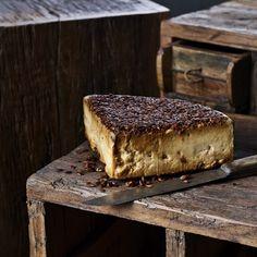 Slow Food, Orzo, Whisky, Tiramisu, Cooking, Ethnic Recipes, Gourmet, Honey, Food Food