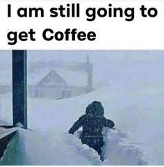 espresso at home Coffee Is Life, I Love Coffee, My Coffee, Coffee Drinks, Starbucks Coffee, Good Morning Coffee, Coffee Break, Besties, Espresso At Home
