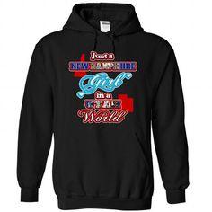 JustXanh003-041-UTAH - #tshirt logo #sweater and leggings. BUY NOW => https://www.sunfrog.com/Camping/1-Black-84613052-Hoodie.html?68278