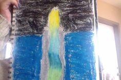 . Very Long Hair, Energy Drinks, My Drawings, My Arts, Long Hair Styles, Stone, Water, Long Long Hair, Gripe Water