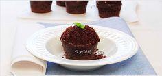 Archiwa: Cupcakes - I Love Bake Mole, Pudding, Cupcakes, Baking, Crete, Mole Sauce, Cupcake Cakes, Custard Pudding, Bakken