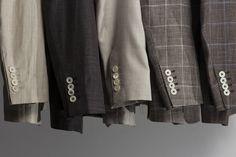 Cavour Men´s wear.jpg