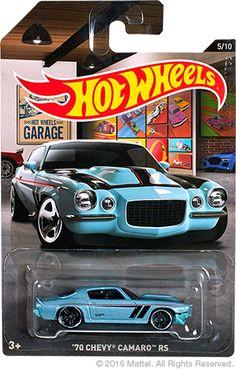 News   Hot Wheels Collectors