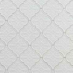 Cleaning Ceramic Tiles, Cleaning Tile Floors, Ceramic Wall Tiles, Mosaic Tiles, Arabesque Tile Backsplash, Moroccan Tile Backsplash, Decorative Tile Backsplash, Tiling, Mosaic Glass