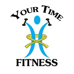 Your Time Fitness - Clayton, GA #georgia #ClaytonGA #shoplocal #localGA
