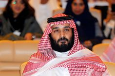 FOX NEWS: Saudi princes others arrested in sweep viewed as show of force by crown prince
