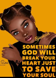 Thank you LORD fer all the Heartbreak across this short life by golly. Prayer Quotes, Faith Quotes, Spiritual Quotes, Bible Quotes, Positive Quotes, God Prayer, Black Girl Quotes, Black Women Quotes, Black Love Art