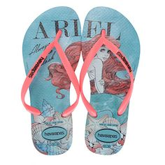 d89e89f49 15 Best Havaianas images | Flip flop sandals, Flip Flops, Slipper