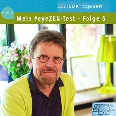 eyeZEN#5