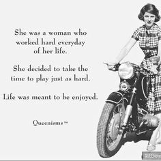 5 types of women who ride motorcycles (infographic) Biker tattoos, infographic, . Motorcycle Tattoos, Biker Tattoos, Motorcycle Types, Bobber Motorcycle, Women Motorcycle Quotes, Classic Motorcycle, Motorcycle Girls, Art Tattoos, Easy Rider