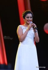 Telugu Film Actress Gallery: Namitha Pramod Photos Gallery