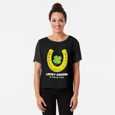 'I Had My Patience Tested. I'm Negative. Funny Unisex T-Shirt Quotes Novelty Mom Gift, Mothers Day Shirt Mom Daughter Gifts' Chiffon Top by ambaart Tee Shirt Papa, Festivals, Geek Girls, Tote Bag, T Shirts With Sayings, Tshirt Colors, Funny Shirts, Mom Shirts, Chiffon Tops