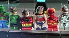 Lego Batman III Beyond Gotham PC Game