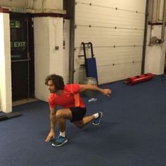 Joe Wicks #Leanin15 @thebodycoach image: https://instagramimages-a.akamaihd.net/profiles/profile_42228698_75sq_1384361769.jpg thebodycoach Try this leg burning HIIT workout 20 secs lateral squat Jumps 20 secs single leg hops 20 secs ski jumps 20 secs sumo half squats Rest 60 seconds and repeat 8 times! Your quads will be on fire and your heart rate will go through the roof! #win 5mon