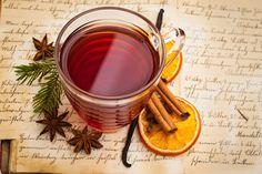 #1502519, tea category - High Resolution Wallpapers = tea image