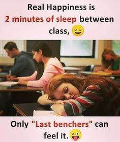 Ideas for quotes funny bff humor truths Funny School Memes, Some Funny Jokes, Crazy Funny Memes, Really Funny Memes, Funny Facts, Funny Love, Hilarious, Exams Funny, Crazy Jokes