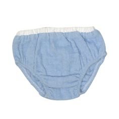 The Beach Bum Cover is a sophisticated diaper cover. It has an elastic waist and legs for his comfort. It's less formal than our traditional Dalton Diaper Cov Beaufort Bonnet Company, Baby Boy Fashion, Beach Bum, Little Boys, Elastic Waist, Style Inspiration, Cover, Swimwear, Collection