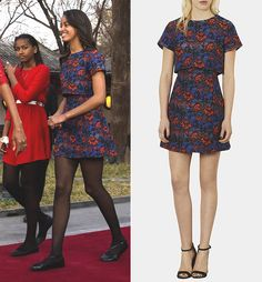 malia-obama-china-topshop-dress-02