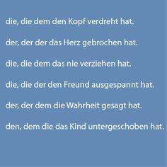 https://www.facebook.com/Deutschlernenundstudieren/photos/pb.333225475153.-2207520000.1453098198./10153601150010154/?type=3