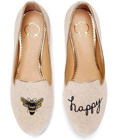 beauteous  shoes heels designer sexy alexander mcqueen 2016-2017