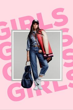 Fashion Advertising, Advertising Design, Product Advertising, Advertising Ideas, Fashion Graphic Design, Graphic Design Inspiration, Fashion Banner, Graphisches Design, Design Poster