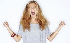Entspannungsübungen: Der 5-Stufen-Plan, mit dem du wieder runterkommst, wenn du dich ärgerst