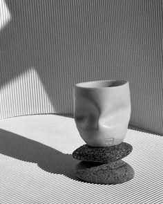 ROMY NORTHOVER_  The New (York) Ceramicists by Alexandra Nataf