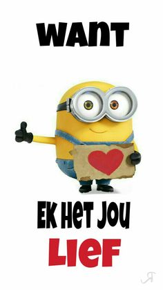 34 new ideas funny love quotes disney movies Minions Bob, Cute Minions, Minions Despicable Me, My Minion, Funny Faces Quotes, Funny Baby Quotes, Funny Christmas Photos, Christmas Humor, Minion Pictures