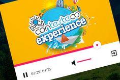 Creare e Comunicare | web agency Roma - Contesteco Experience