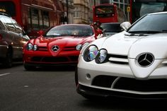 Amazing luxury cars by stormiii