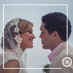 ¡Prometo besarte todos los días de mi vida! // Promise to kiss you every day of my life! #aleychiqui