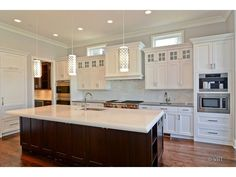 2015 W Giddings St CHICAGO, IL 60625