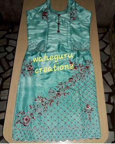 Embroidery Suits Punjabi, Hand Embroidery Dress, Cutwork Embroidery, Bead Embroidery Patterns, Embroidery Suits Design, Embroidery Fashion, Machine Embroidery Designs, Punjabi Suit Boutique, Punjabi Suits Designer Boutique