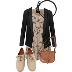 """""""Feathers"""" by valentinelove17 on Polyvore"""
