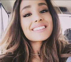 "Ariana Grande estrena sensual tema ""Into You""   Laura G"