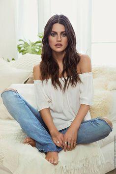 9b9c7859b4e Moda mujer verano 2017 Peuque Jeans ropa. Blusas y jeans moda mujer verano  2017.