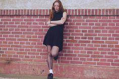 #girl #summer #zrzka
