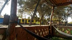 See 5 photos from 40 visitors to Pacora. Four Square, Travelling, Ranch