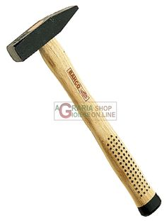 BAHCO ART. 481-300 MARTELLO DA MECCANICO TIPO TEDESCO GR. 420 http://www.decariashop.it/ferramenta-utensili-manuali/835-bahco-art-481-300-martello-da-meccanico-tipo-tedesco-gr-420.html